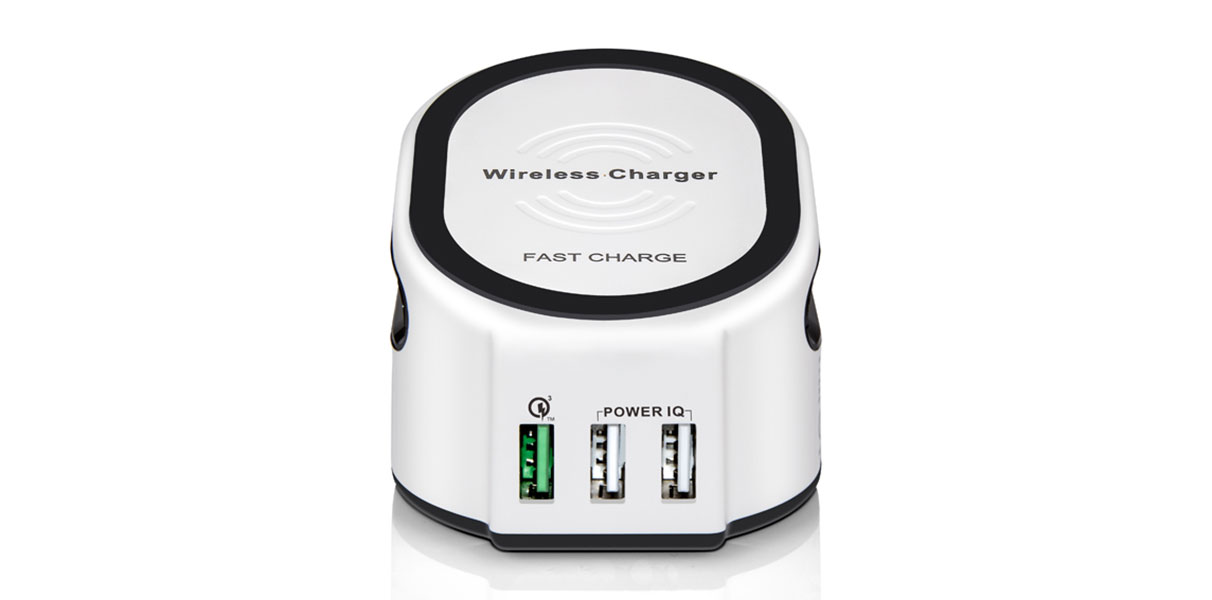 WT-K207-Wireless-Fast-Charger1